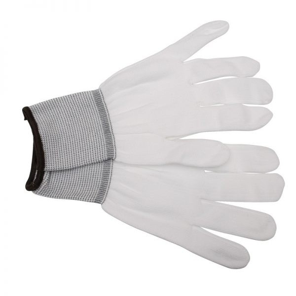 Easy Wrapping Glove L / XL