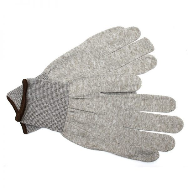 Sensation Wrapping Glove L / XL