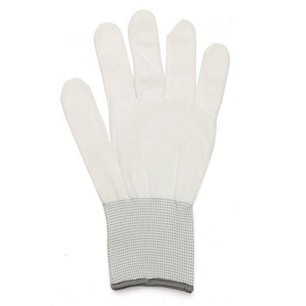 Wrapit! Wrapping Glove antistatisch L, XL